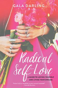 Radical Self Love is a big topic. Kind of daunting, actually. If you want to delve into it, where do you begin? Here are some ideas. To you from me, Pinky Lee! Make lists of reasons why you love yourself... & write down (or keep mental lists) of the compliments other people give you. We're…