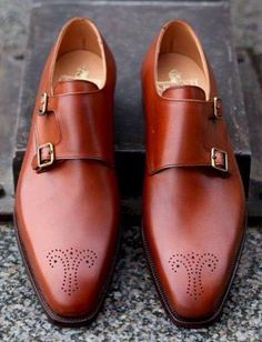 e661af7a3422 Toru Saito Bespoke Shoemaker Got some Stacy Adams that look just like these  except there at more patterns ok the front of the she or for probably a  fraction ...
