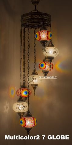 Floor Standing Lamps - Buy Online or Click and Collect Turkish Lamps, Moroccan Lamp, Chandelier Lamp, Ceiling Lamp, Ceiling Lights, Bohemian Lamp, Bohemian Style, Night Table Lamps, Boho Lighting