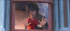 I JUST CANT I CANT BELIEVE THIS IS AN ACTUAL FACE BY DISNEY