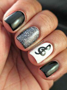 nails+designs,nails+long+nails,long+nails+image,long+nails+picture,long+nails+photo+http://imgsnpics.com/winter-nails-design-12/