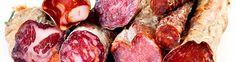 Bísaro - Salsicharia Tradicional, enchidos, chouriças carne de porco e presunto