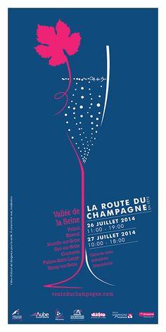 http://www.blogduchampagne.fr/la-route-du-champagne-en-fete-2014-dans-la-vallee-de-la-seine/