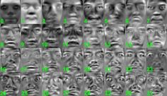 Introduction to Face Detection and Face Recognition: