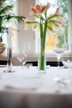 Flute, Champagne, Table Decorations, Tableware, Design, Home Decor, Dinnerware, Decoration Home, Room Decor