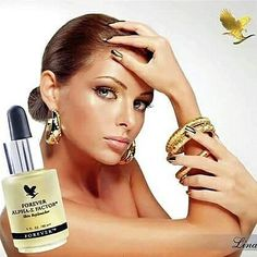 Forever Alpha-E Factor®, our skin-replenishing agent, contains rich ingredients designed to enhance your skin like nothing you've tried before! It moisturizes from within to deliver an ultimate smoothness to your skin for a younger-looking appearance. Forever Living Aloe Vera, Forever Aloe, Anti Aging Tips, Anti Aging Skin Care, Forever Living Business, Natural Facial, Forever Living Products, Makeup Forever, Acne Scars
