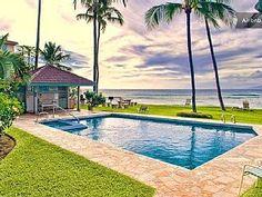 fa18f4c1234c79 Top 50 Vacation Rentals