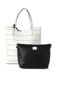 Buy Solly Fashion Accessories Online at Trendin.com - Shop Online for Allen Solly White Handbag for Women at Best Price with Free Shipping &…