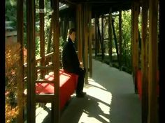 In Search of Wabi Sabi with Marcel Theroux - YouTube