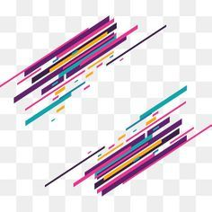 Freetoedit Purple Line Neon Spiral Tumblr Edit Png Pngedit Sticker Remixit Background Wallpaper For Photoshop Iphone Background Images Neon Png