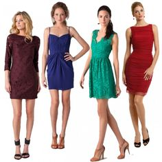 wedding guest dresses for destination wedding
