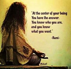 Beautiful Rumi Quotes on Love, Life & Friendship (Sufi Poetry) Spiritual Quotes, Wisdom Quotes, Positive Quotes, Motivational Quotes, Life Quotes, Inspirational Quotes, Rumi Quotes On Friendship, Spiritual Awakening, Rumi Love