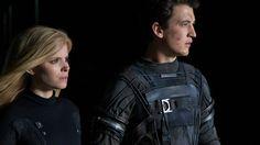 Parece que no habrá segunda entrega de 'Cuatro Fantásticos' - http://www.actualidadcine.com/parece-que-no-habra-segunda-entrega-de-cuatro-fantasticos/