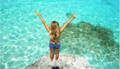 Be FREEEEE! :)