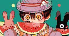 Fanarts Anime, Anime Films, Anime Characters, Manga Anime, Anime Art, Fandoms, Cute Wallpapers, Aesthetic Anime, Kawaii Anime