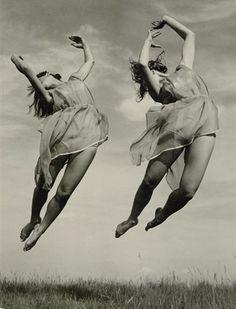 Vladimir Tolman, Swallows, 1930s