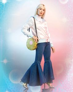 8c419ac920b 2018 has already seen new  SailorMoon collections at  Torrid and  BoxLunch  and we. Moon ClothingSatin ...