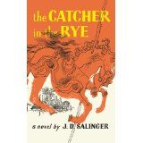 The Catcher in the Rye (Mass Market Paperback)By J. D. Salinger