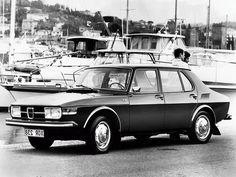 Automotoannunci.it - Vintage Car Gallery