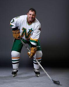 Minnesota Wild Unveil Alumni Game Jersey - http://thehockeywriters.com/minnesota-wild-unveil-stadium-series-alumni-jersey/