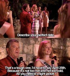 Happy April 25th, everybody! & Its my Birthday