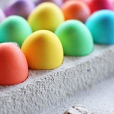 Top 10 easter egg decorating ideas for kids.  Great for an egg dying party!  Easy and fun.
