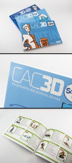 Livre en Dos Carré Collé au format A5 à l'italienne / Vernis 3D sur couverture #vernis3D #JetVarnish Roman, Magazine, 3d, White Ink, Special Effects, Polish, Impressionism, Magazines, Warehouse