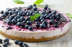 A nyár legmenőbb sütije: így készül a sajttorta
