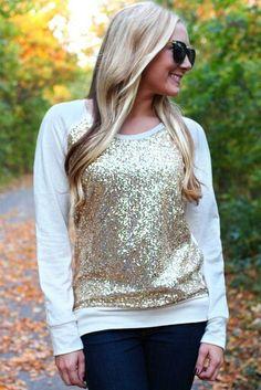 I love this Raglan Sweatshirt.Adorable