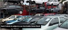 If you need used car parts in Auckland, you can trust car wreckers in Auckland to provide you everything. You can be confident that you will find what you need.