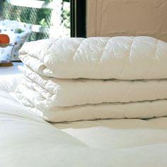Two Twin Mattresses Equal - Decor Ideas Mattress Protector, Dream Bedroom, Duvet, Bed Pillows, Pillow Cases, Twins, Mattresses, House, Decor Ideas