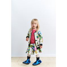 Organic Cotton, Kids Outfits, Zip, Random, Jackets, Clothes, Down Jackets, Tall Clothing, Clothing Apparel