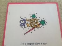 Dr. Jean & Friends Blog: RING IN THE NEW YEAR!