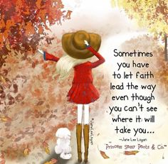Good Thoughts, Positive Thoughts, Positive Quotes, Positive Vibes, Sassy Pants, Lead The Way, Sassy Quotes, Spiritual Quotes, Biblical Quotes