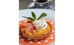 ... on Pinterest | Whoopie Pies, Coconut Custard Pie and Buttermilk Pie