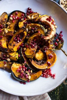 1000+ images about Healthy Thanksgiving Eats on Pinterest | Cheat meal ...