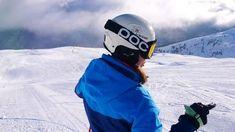 Start in die diesjährige Wintersaison Snowboard, Skiing, Ski Trips, Ski, Tourism