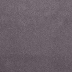 Warwick Fabrics : MACROSUEDE HG
