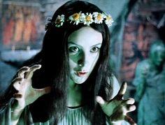 Первый советский фильм ужасов, узнали?