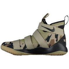 Lebron Soldier 11, Work Sneakers, Birkenstock Milano, Nike Lebron, Athlete, Athletic Shoes, Sandals, Fashion, Over Knee Socks
