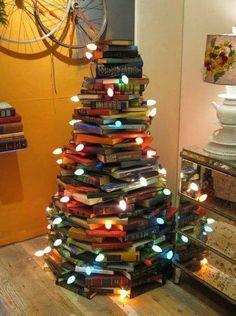 kerstboom_boeken