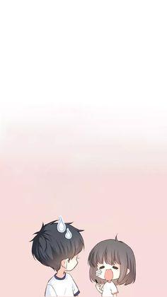 Ekoyypeyyt ekoyypeyyt in 2019 fotografi, fotografi remaja Cute Chibi Couple, Cute Couple Art, Anime Love Couple, Anime Couples Drawings, Anime Couples Manga, Cute Anime Couples, Anime Chibi, Kawaii Anime, Manga Anime