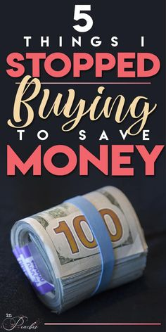 what it takes to save money every month even with a low income? Wondering what it takes to save money every month even with a low income?,Wondering what it takes to save money every month e. Financial Planning For Couples, Financial Tips, Ways To Save Money, Money Saving Tips, Money Tips, Budgeting Finances, Budgeting Tips, Managing Your Money, Frugal Tips