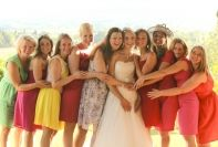 Different Types of Wedding Venues in Italy and How to Choose and Use Them http://articles.cofares.net/article.php?id=358564