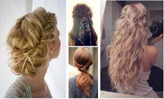 Fixonia: Los peinados Dr. Bloom de esta temporada