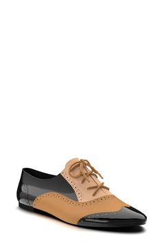 104 Best women s brogues images in 2019  958e5b6923ac