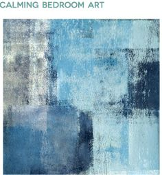 http://www.templeandwebster.com.au/tw-style/cool-hues-for-the-bedroom/the-great-blue-canvas-art.html