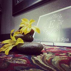#wellness #spa #health #relaxation #goodtime