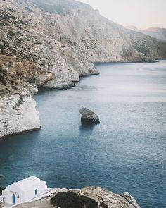 Ελλάδα Greek Islands, River, Outdoor, Greek Isles, Outdoors, Rivers, Outdoor Games