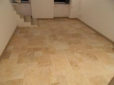 Tile Floor, Flooring, Crafts, House, Stones, Manualidades, Home, Tile Flooring, Wood Flooring